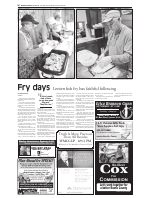 2015-02-19 digital edition