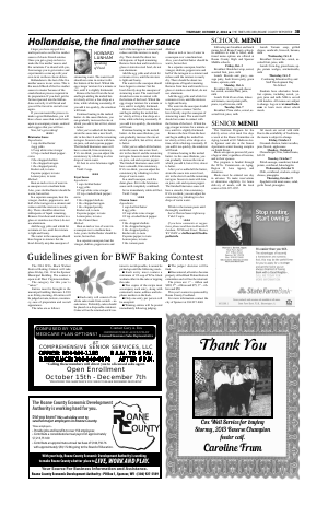 2016-07-21 digital edition