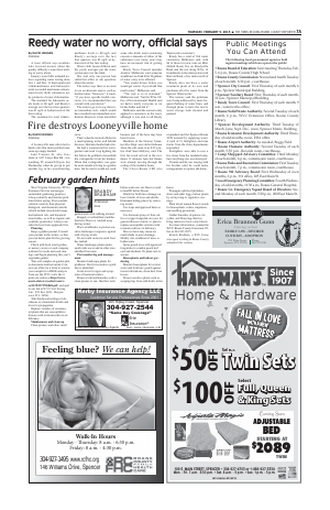 2016-01-28 digital edition