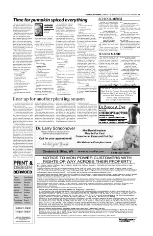 2016-09-01 digital edition