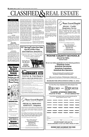 2016-11-24 digital edition