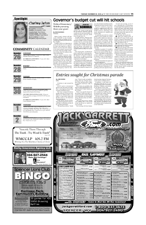 2017-09-14 digital edition