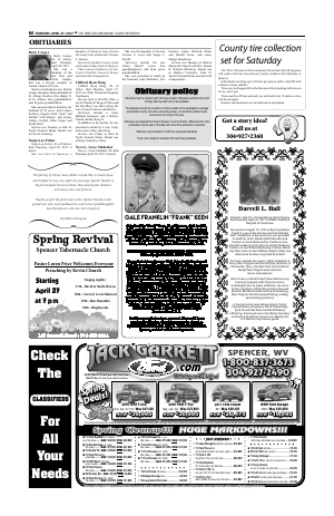 2017-11-09 digital edition