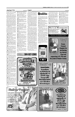 2018-02-08 digital edition