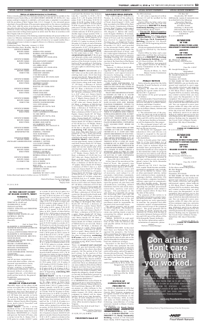 2018-04-12 digital edition
