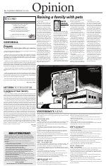 2018-05-10 digital edition