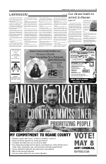 2018-06-21 digital edition