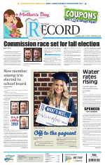 2018-07-05 digital edition