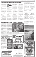 2018-07-12 digital edition