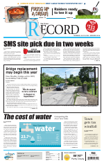 2018-08-23 digital edition